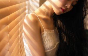 SG girl
